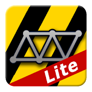 X Construction Lite 1.6