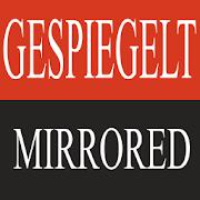 Mirrored 0.2.9