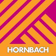 Mädchen Hornbach