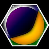 Convolution Demo alpha 0.1.2