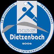HSG Dietzenbach 1.10.1