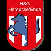 HSG Herdecke/Ende 1.9.4