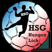 HSG Hungen/Lich 1.9.4
