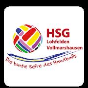 HSG Lohfelden/Vollmarshausen