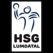 HSG Lumdatal 1.9.4