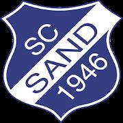 SC Sand 1.1