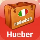 YourCoach Italienisch 1.4