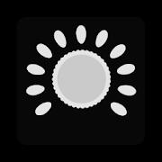 TouchDAW 1.9.1
