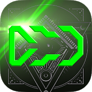 Defender 23