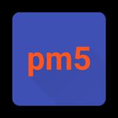 plusminus5 (Unreleased)