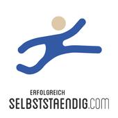 SELBSTSTAENDIG.com 3.1.2