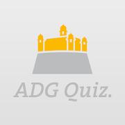 ADG Quiz GBF 1.0.0