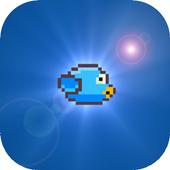 Jumping Bird 1.1