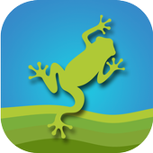 Frog alive - the frog game 1.0
