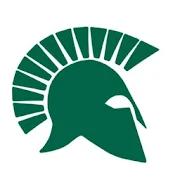 Arminia Spartans Hannover