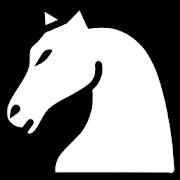 4-Player Chessj4velin-utilitiesBoard