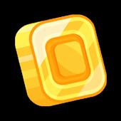 Feature Runner 1.5.2