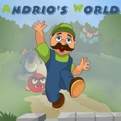 Andrio's World 2.25.2