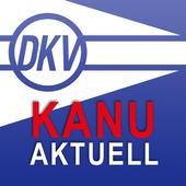 KANU-AKTUELL 1.0