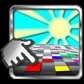 Shiftlines Logic Puzzle 1.6