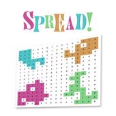 Spread! 1.2