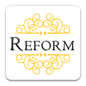 Reform der Taten 1.1