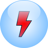 WeWa Wetterwarner [Widget] 2.2.1