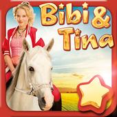 Bibi & Tina - The Movie App 1.6
