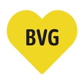 BVG Quiz App 1.0.1