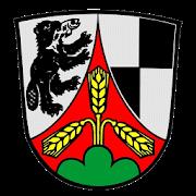 Roggenburg 3.0.2