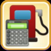 Gas/Oil Fuel Mix Calculators 1.2
