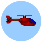 Helicopter Combat 1.3