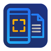 krz Ula (Unterlagen App) 1.2.4