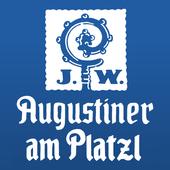 Augustiner am Platzl