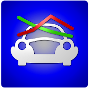 CarStatistics 10.10.69.0