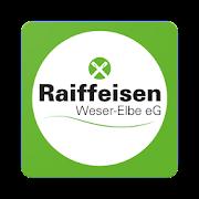 Raiffeisen Weser-Elbe eG 2.25.1