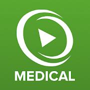 Lecturio Medical Education 5.17