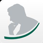 de lecturio android LecturioMed 5 20 1 APK Download