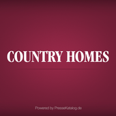 COUNTRY HOMES - epaper 1.1.2