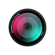 CamCap - DSLR Controller 0 9 1 APK Download - Android Photography Apps