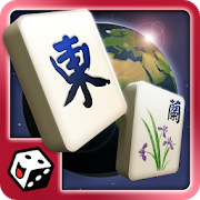 Mahjong Around The World 1.0.9
