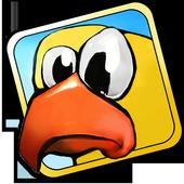 Collision Bird 1.4.0