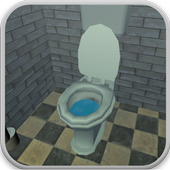 VR Toilet Simulator 2.0.4