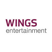 Virgin Australia Entertainment 6 1 15 APK Download - Android