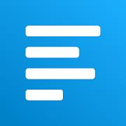 Nextcloud News Reader 0.9.9.25