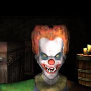 Nightmare Clown 1.0