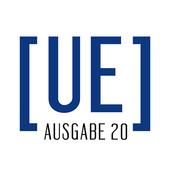 Umwelt und Energie Ausgabe 20 Stuttgart 1.0.1