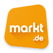 markt.de Kleinanzeigen 8.0.2