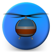 Rescue Pilot 1.8