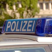 Polizei Abkürzungen 1.2